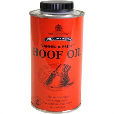 Hoof oil Hoof pick Silverfeet Absorbine Supershine Supreme Hoof Paint Hoof Gloss Hoof brush