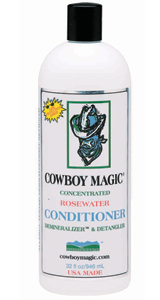 Horse Shampoo, colour shampoo, blue shampoo, hi shine, coat conditioner, horse dog, Supreme, Cowboy