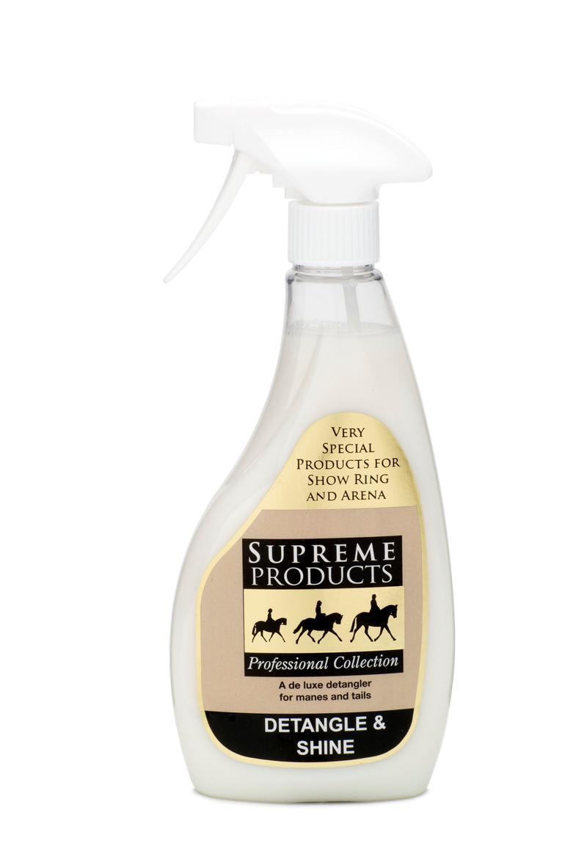 Horse Shampoo, colour shampoo, blue shampoo, hi shine, coat conditioner, horse dog, Supreme, Cowboy