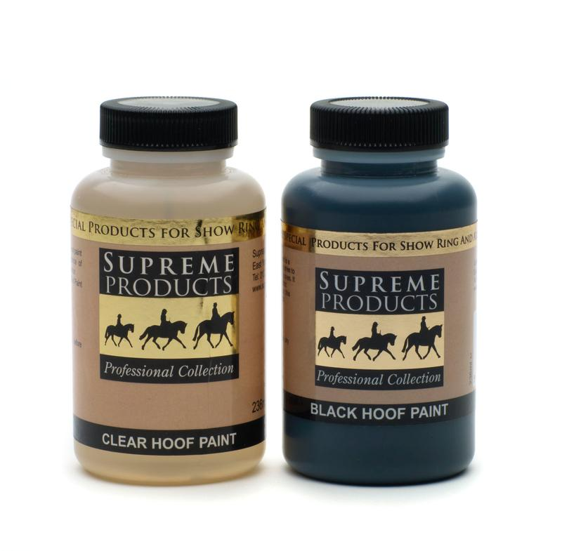 Horse Shampoo Hair Growth Shapleys Supreme EquiAmi