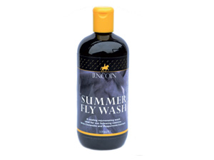 Horse Shampoo colour shampoo blue shampoo hi shine coat conditioner horse dog Supreme Cowboy