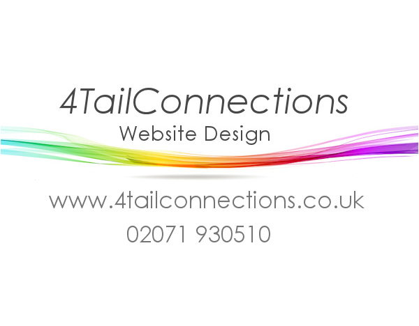 Bespoke, Intuitive, Professional Website Design for small - medium sized businesses. Logo and corporate design. Achieve the professional online presence your business needs to move forward in todays digital market place. High performance SEO, built in self update editor, ongoing support and maintenance.