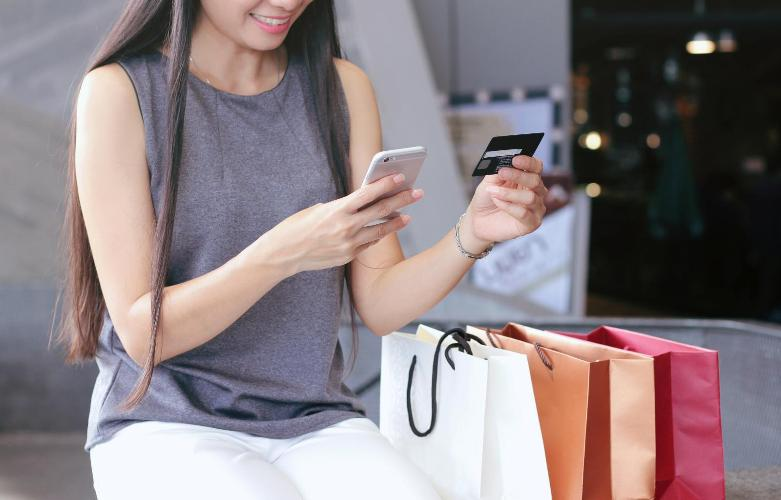 Omnichannel strategies for your business. Customers are shopping on so many more platforms incl: Websites, Facebook, Youtube, Instagram, Amazon… the list goes on. Make sure they can find your products and services!