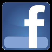 Social Media Set Up and Marketing