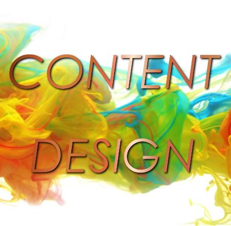 Website Design (Per Hour)