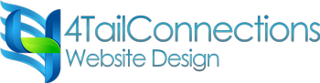 4TailConnections Website Design website design hosting bespoke web content design Essex UK