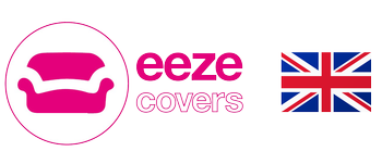 Eeze Covers loose cover maker Yorkshire United Kingdom