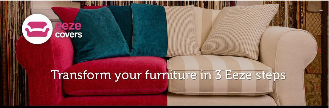 loose sofa covers