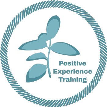 Positive Experience Training