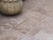 Natural Stone Sealer UK