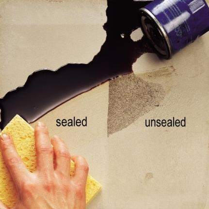 ULTIMATE SEALER