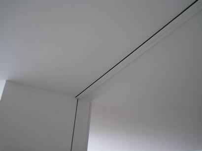 Smoke curtain / Fire Curtains / blinds /screens fire barriers