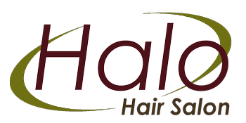 Halo Hairdressers Hair Salon Clacton Essex