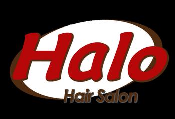 Halo Hairdressers Hair Salon Clacton Essex