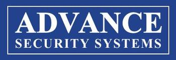 Advance Alarms Home security Bexleyheath Kent