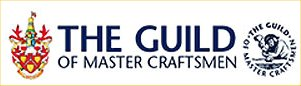 The Guild Of Master Craftsmen Membership is always a guarantee for top quality wood floor repair service.