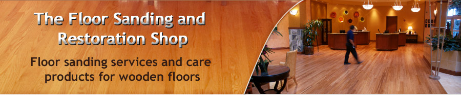 Parquet & FLoorboard Sanding Restoration Services UK