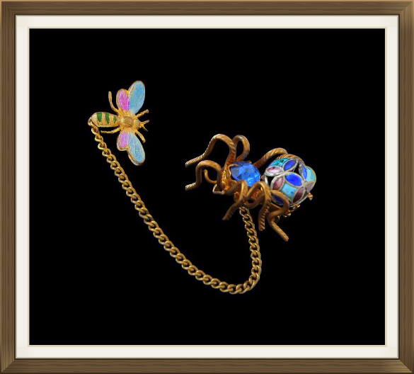 The Antique Jewellery Shop On Facebook