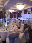 Venues we have doneThe Roker, Ramside, Hardwick Hall, Wynyard Hall, Alex, Beamish Hall, Bowburn Hall