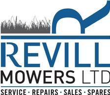 COLEFORD DRYBROOK CINDERFORD LYDNEY LAWN MOWER REPAIRS Chepstow chain saw strimmers forest of dean mower repairs