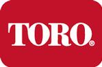Toro sales, spares & repairs. Revill Mowers.
