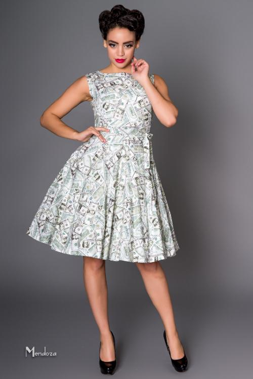 perfect wedding party dress