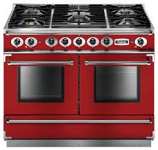 English LPG Gas Cookers & Hobs Murcia and Alicante Costa Blanca