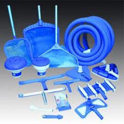 Swimming Pool Accessories Spain Swimming Pool Reviews