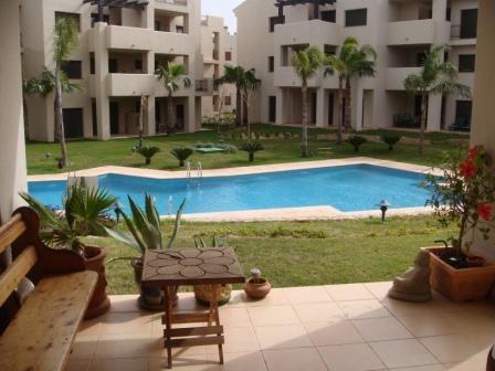 Buy Property for Sale Roda Golf Resort Murcia Spain