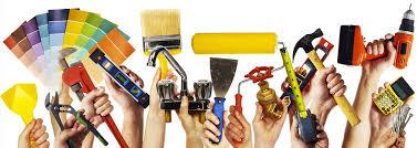 Handyman Murcia, Electrician Murcia, Plumber Murcia, Handyman Mar Menor Costa Calida Murcia Spain