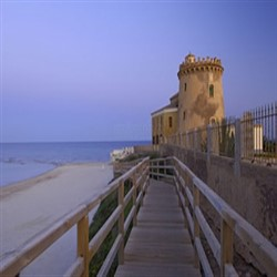 Long Term Property Rentals and Long Term Property Lets Pinar de Campoverde Costa Blanca in Spain