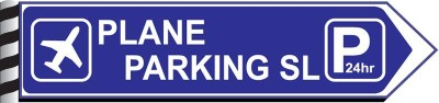 Car Parking San Javier Murcia Airport and Alicante Airport Car Parking Long and Short Stay