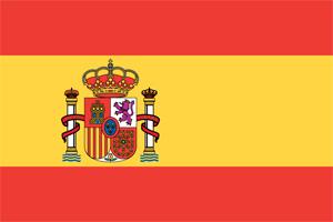 How to get an NIE and Residencia Los Alcazares Mar Menor Murcia