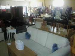 Muebles 43 - Quality New, Used and Pre-owned Furniture Quesada Costa Blanca