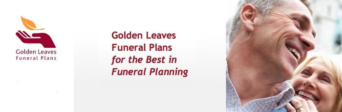 Pre Paid Funeral Plans in Murcia Spain