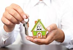 For key holding, property care, property management on the Mar Menor Costa Calida Murcia