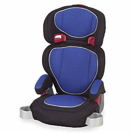dorking cabs booster seat