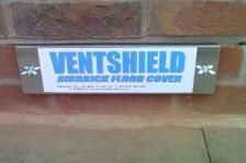 VENTSHIELD