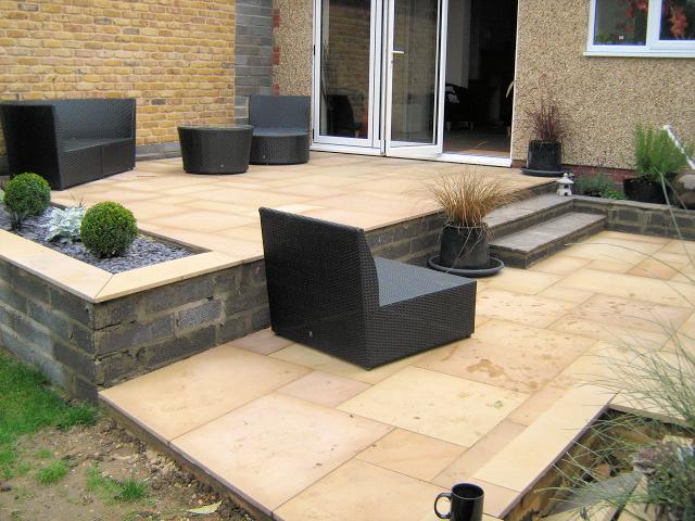 Garden Design Essex home angel landscapes and designs landscaping garden design