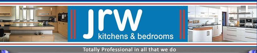 Fitted Kitchens in West Lothian