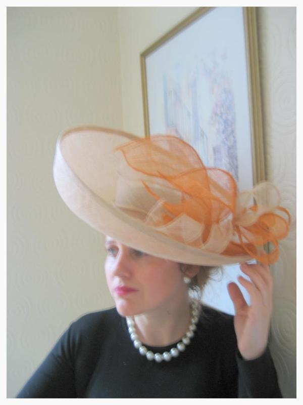 Hats, Bespoke hats, millinery, fascinators, workshops, st helens