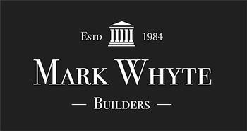Mark Whyte Builders builders leamington spa