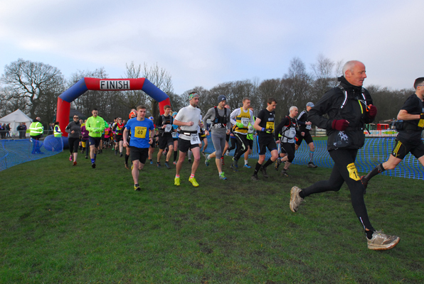 running events up north bolton manchester marathons half marathon 10k 5k northern running guide