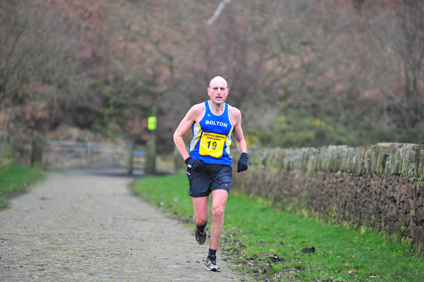 Bolton Hill Marathon Official Website Running events north west England
