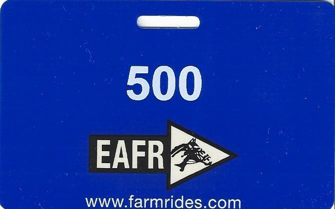 East Anglian Farm Rides farm rides  essex suffolk norfolk Kelvedon Essex