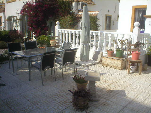 Costa Blanca Long Term property rentals Spain. Long Term Property Rentals And Long Term Property Lets On The Orihuela Costa In Spain