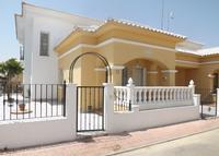 Long Term Unfurnished Property Rentals Murcia And The Costa Blanca In Spain