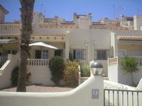 Rent property long term Orihuela Costa Spain Quesada