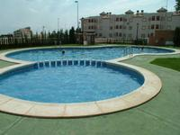 Property for rent long term Costa Blanca Spain Quesada