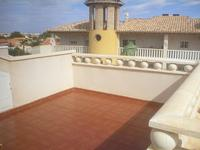 Rent property long term Orihuela Costa Spain